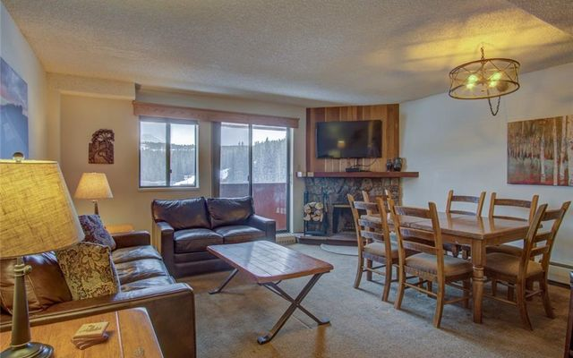 611 Village Road #23150 BRECKENRIDGE, CO 80424