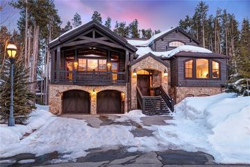 53 Boulder BRECKENRIDGE, CO