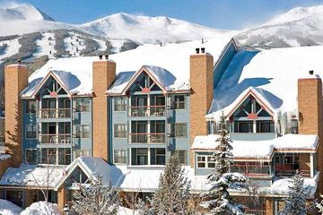 100 S Park Avenue #312 BRECKENRIDGE, CO