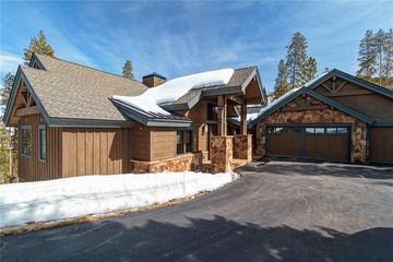 584 Discovery Hill Drive BRECKENRIDGE, CO