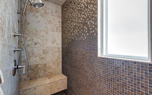 584 Discovery Hill Drive - photo 19