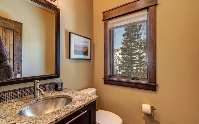 584 Discovery Hill Drive - photo 24