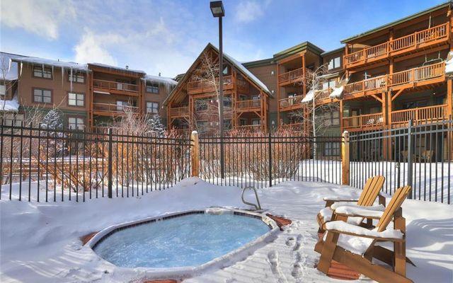 Tenderfoot Lodge 2604 - photo 11