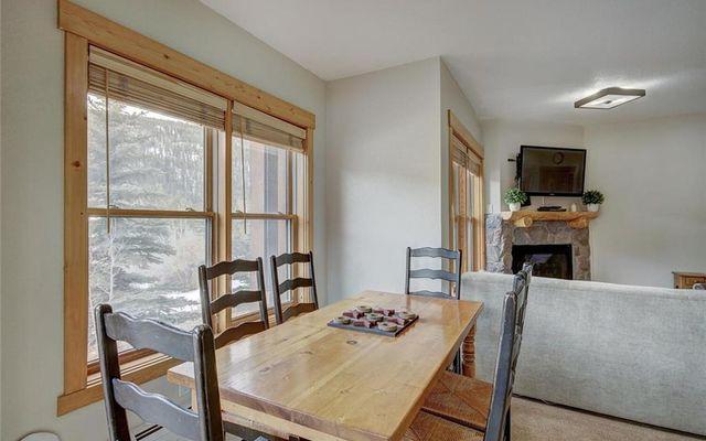 Tenderfoot Lodge 2604 - photo 22