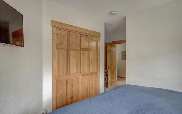Tenderfoot Lodge 2604 - photo 24