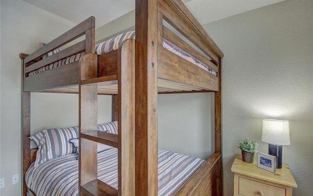 Tenderfoot Lodge 2604 - photo 25