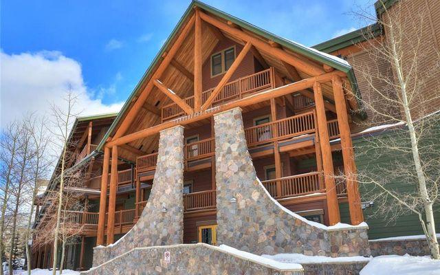 Tenderfoot Lodge 2604 - photo 29