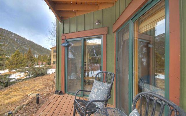 Tenderfoot Lodge 2604 - photo 4