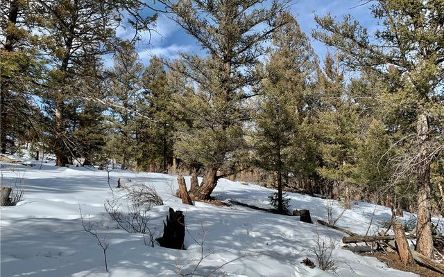 Tbd Middle Fork Vista Lot 359 - photo 10