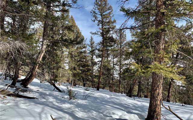Tbd Middle Fork Vista Lot 359 - photo 11