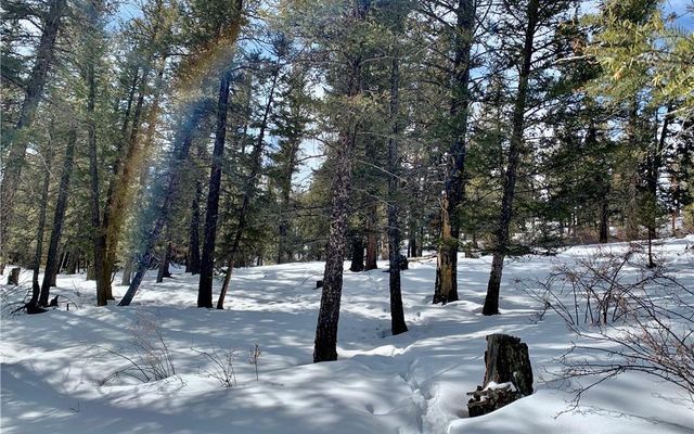 Tbd Middle Fork Vista Lot 359 - photo 12