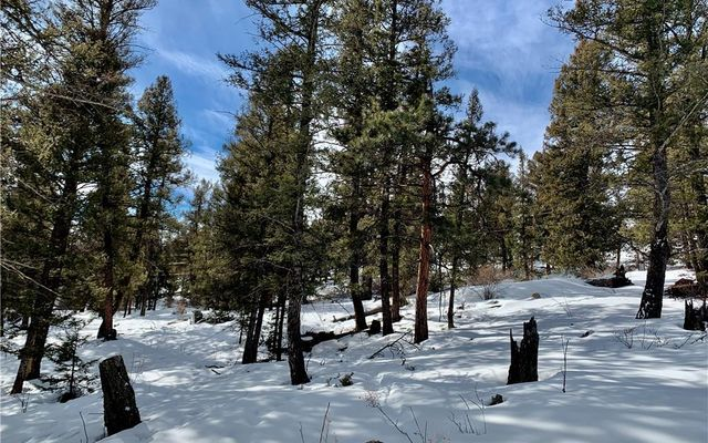 Tbd Middle Fork Vista Lot 359 - photo 13
