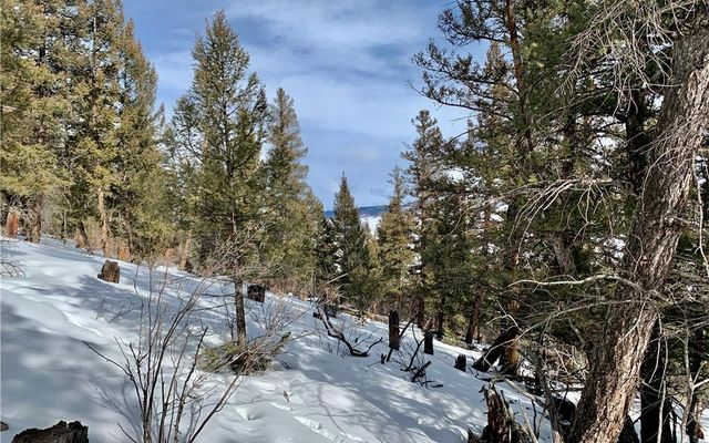 Tbd Middle Fork Vista Lot 359 - photo 14
