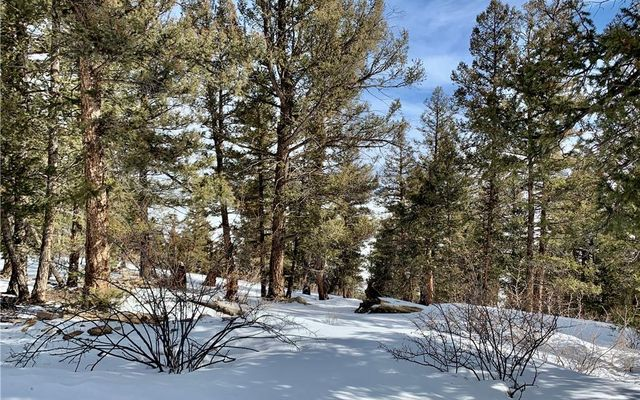 Tbd Middle Fork Vista Lot 359 - photo 2