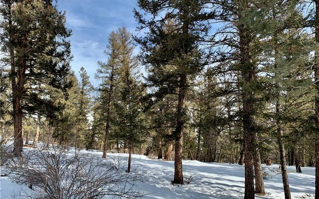 Tbd Middle Fork Vista Lot 359 - photo 3