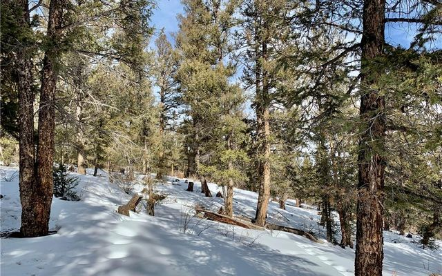 Tbd Middle Fork Vista Lot 359 - photo 7