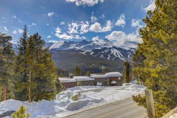 1321 Baldy Road BRECKENRIDGE, CO