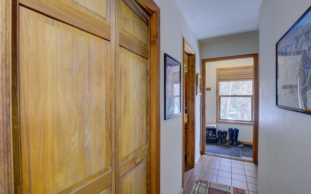 1321 Baldy Road - photo 14