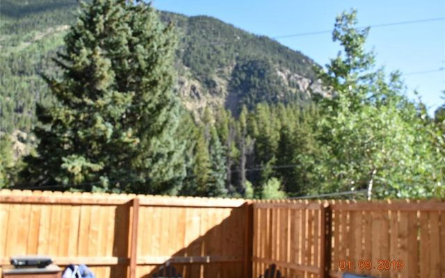 1020 Mountain Street - photo 32