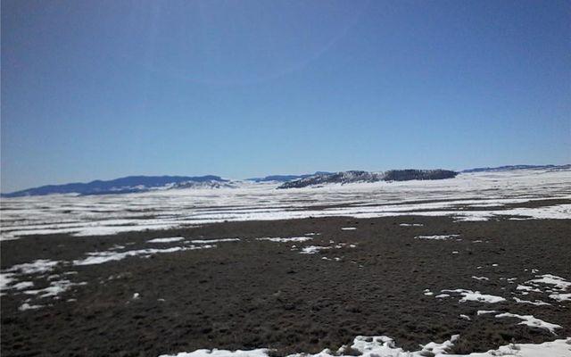 6561 Summit Road - photo 2