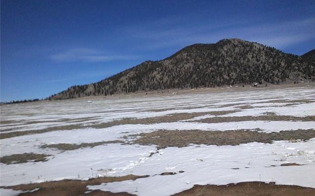 6561 Summit Road - photo 4