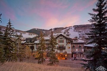 242 Meadow Drive 400-5 Vail, CO