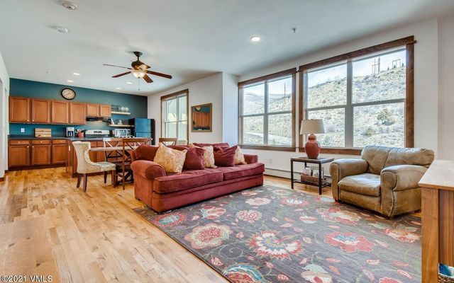 511 Metcalf Road H23 Avon, CO 81620