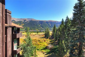 78 Guller Road #306 COPPER MOUNTAIN, CO