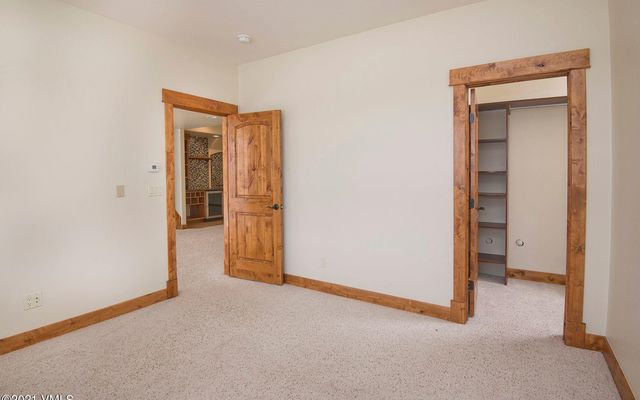 165 Penstemon Lane - photo 21