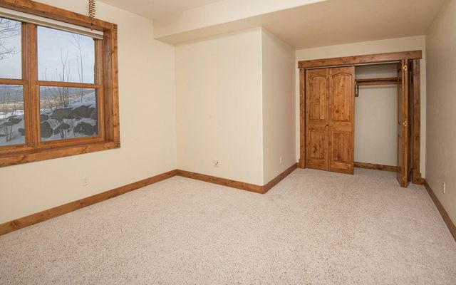 165 Penstemon Lane - photo 24