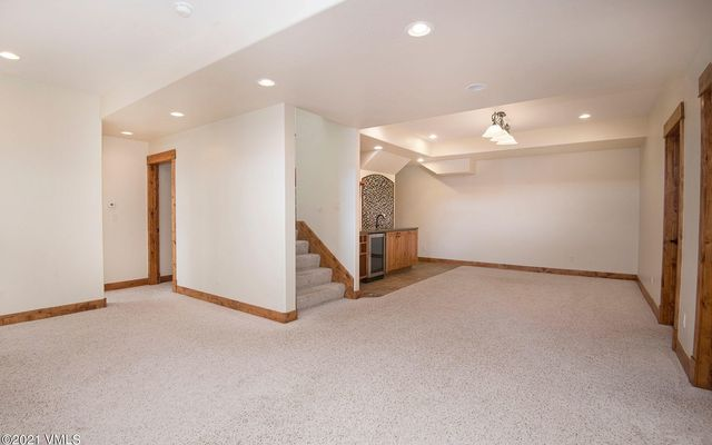 165 Penstemon Lane - photo 30