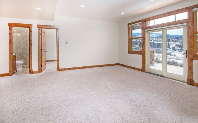 165 Penstemon Lane - photo 33