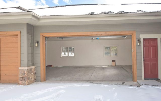 165 Penstemon Lane - photo 38