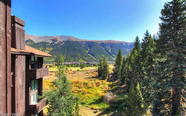 78 Guller Road #306 Copper Mountain, CO 80443