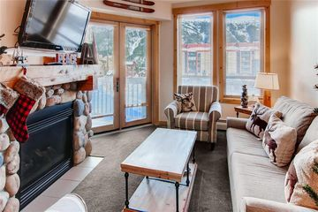 172 Copper Circle #303 COPPER MOUNTAIN, CO