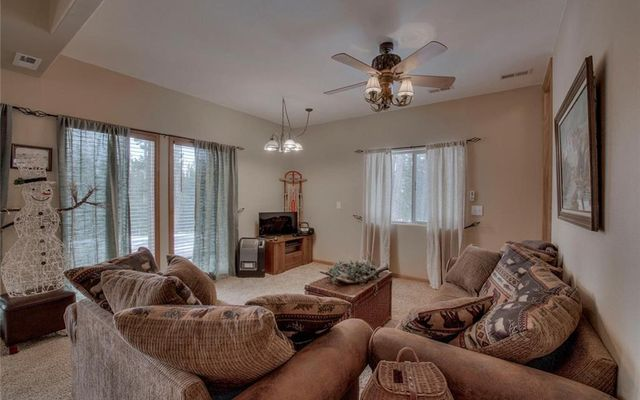 1471 Valley Of The Sun Drive - photo 10