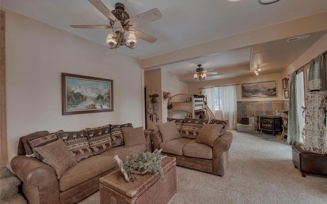 1471 Valley Of The Sun Drive - photo 11