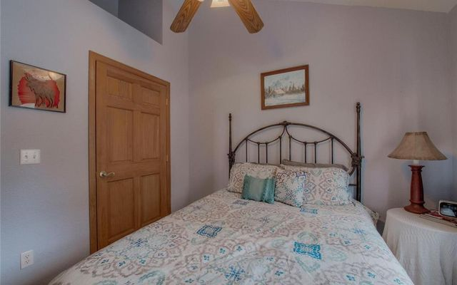 1471 Valley Of The Sun Drive - photo 18