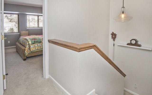 Elk Run Townhome B - photo 12