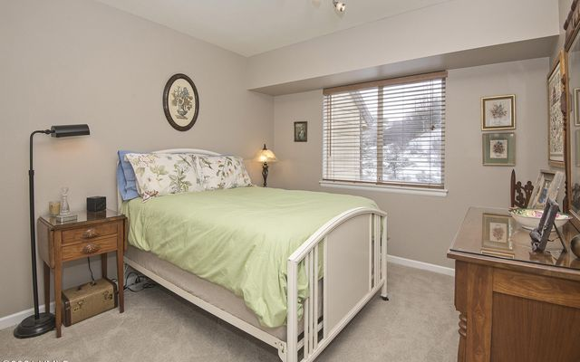 Elk Run Townhome B - photo 15