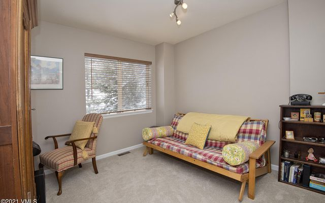 Elk Run Townhome B - photo 16