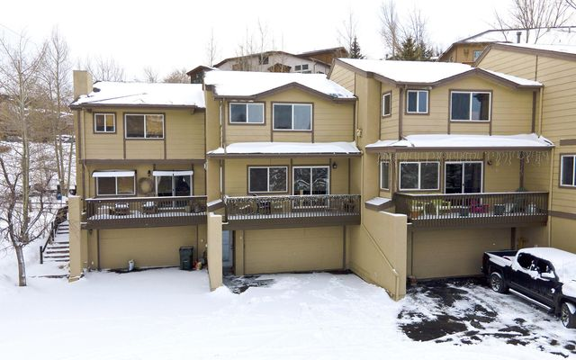 Elk Run Townhome B - photo 27