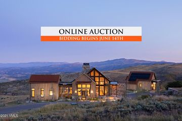 594 Winchester Trail Edwards, CO