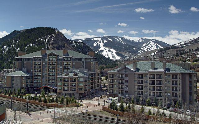 Westin Riverfront Resort And Spa 405 Photo 1