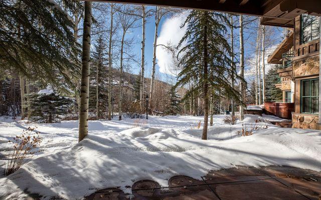 The Villas At Beaver Creek R-2 - photo 10