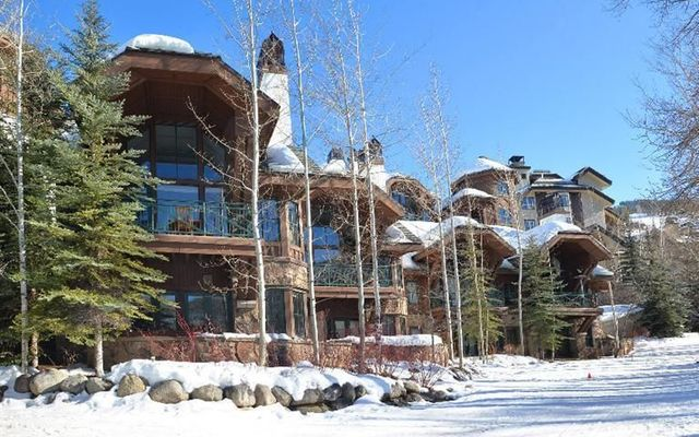 The Villas At Beaver Creek R-2 - photo 9