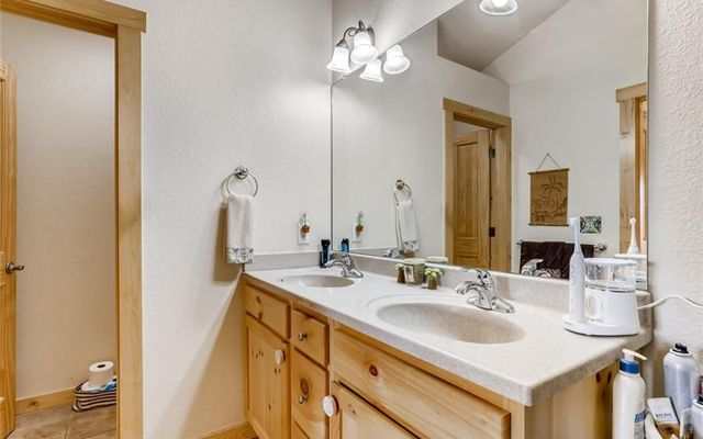 Rocky Point Townhomes 740 - photo 12