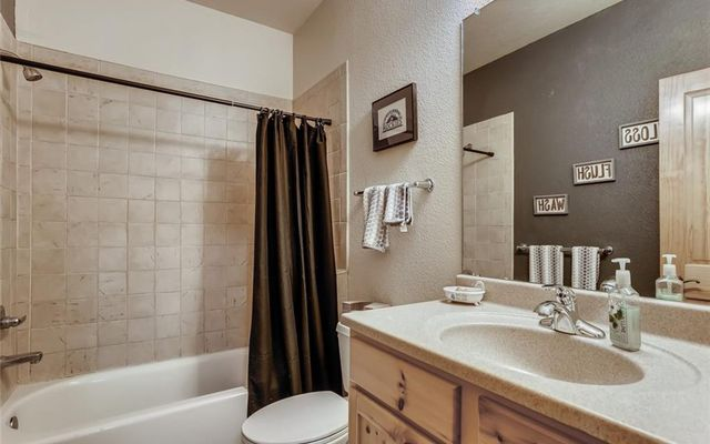 Rocky Point Townhomes 740 - photo 17