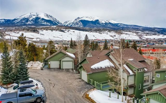 Rocky Point Townhomes 740 - photo 24