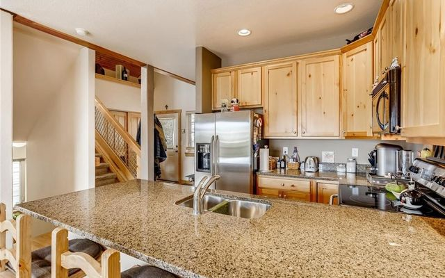 Rocky Point Townhomes 740 - photo 5